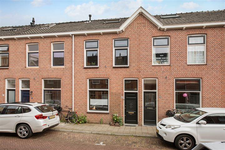 Rembrandtstraat 30