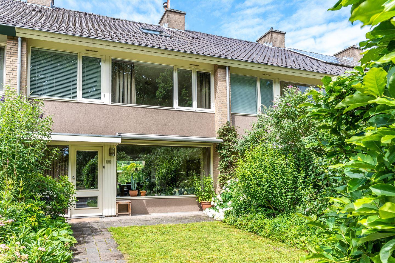 Bekijk foto 2 van Weezenhof 2408
