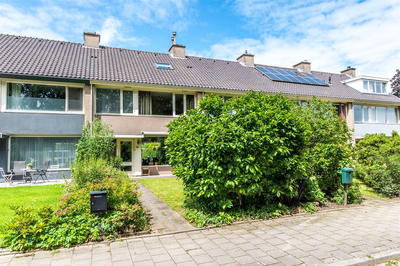 Bekijk foto 1 van Weezenhof 2408