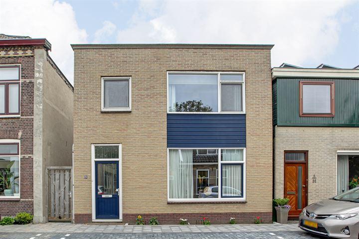 Goudastraat 29