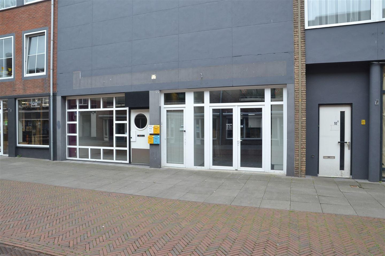 Bekijk foto 1 van Kleibergsestraat 10 b