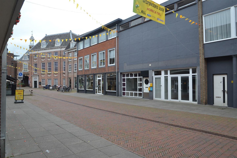Bekijk foto 2 van Kleibergsestraat 10 b