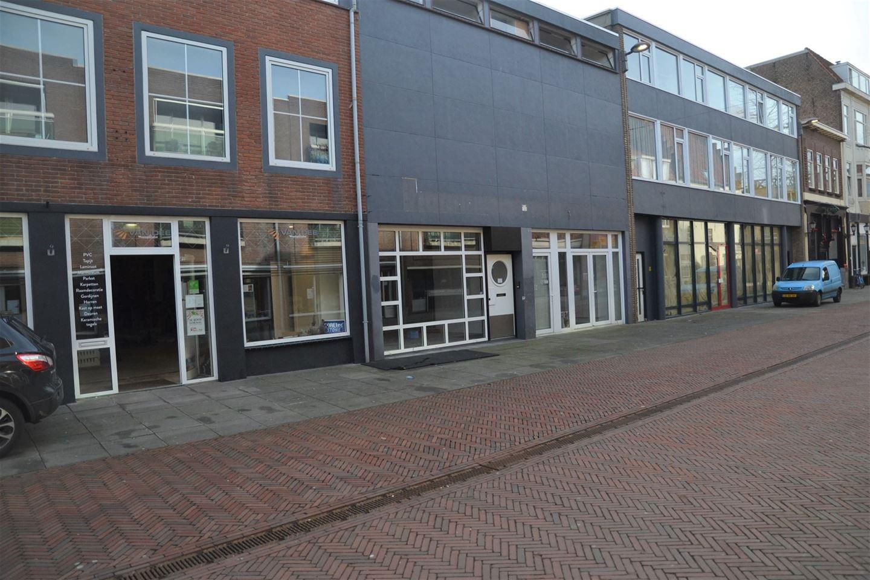 Bekijk foto 3 van Kleibergsestraat 10 b