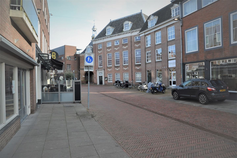 Bekijk foto 4 van Kleibergsestraat 10 b