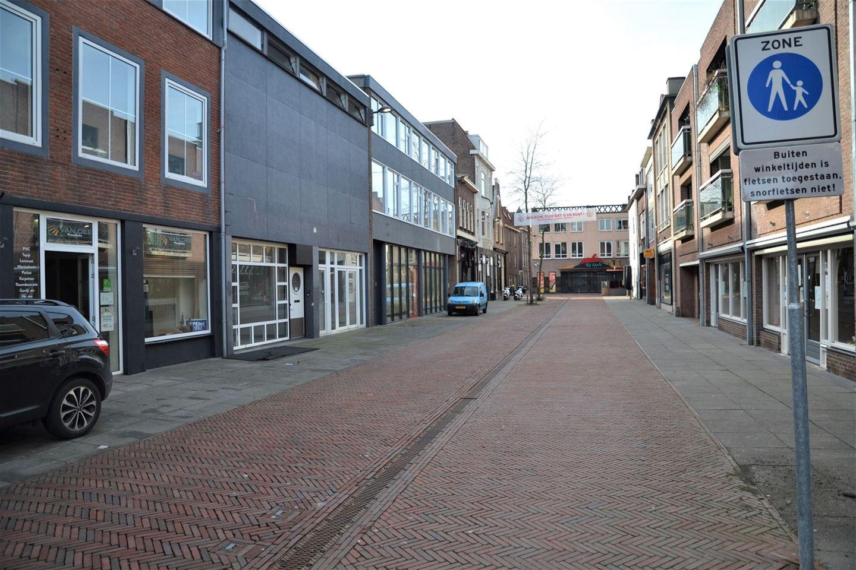 Bekijk foto 5 van Kleibergsestraat 10 b