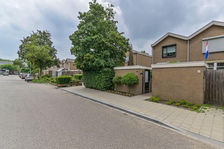 Bekijk foto 1 van Kerspelstraat 46