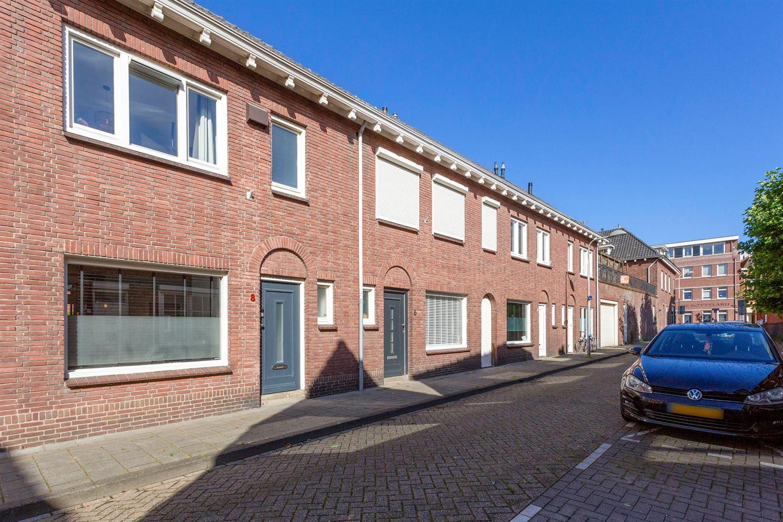 Bekijk foto 2 van Boomgaardstraat 8