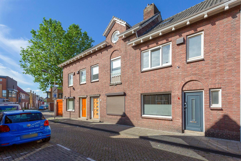 Bekijk foto 3 van Boomgaardstraat 8