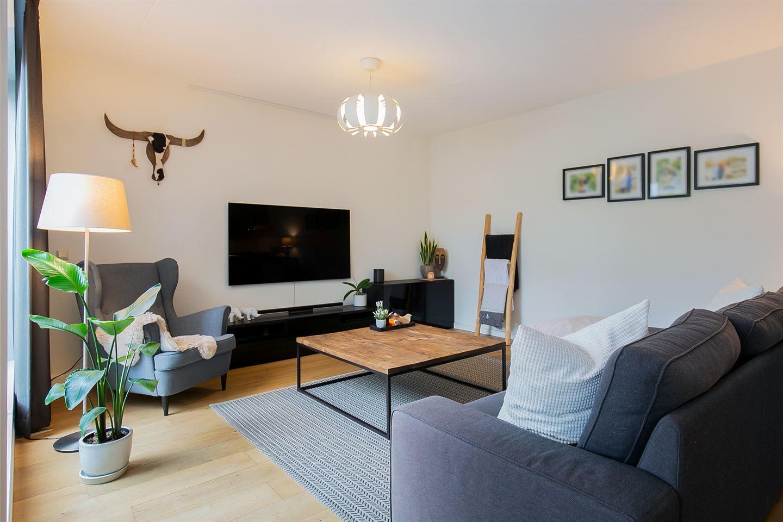 Bekijk foto 3 van Beurtvaartstraat 75