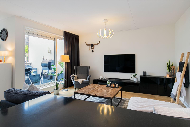 Bekijk foto 4 van Beurtvaartstraat 75