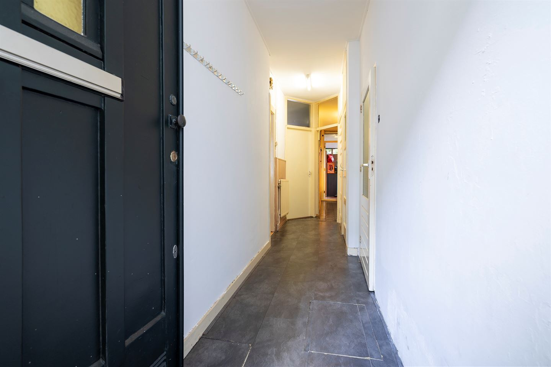 Bekijk foto 5 van Pasteurstraat 80