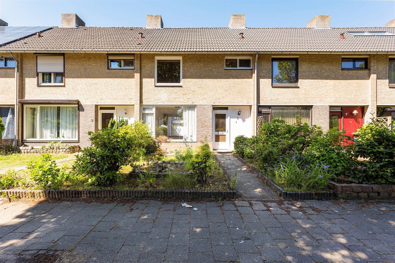Bekijk foto 1 van Frambozenstraat 5