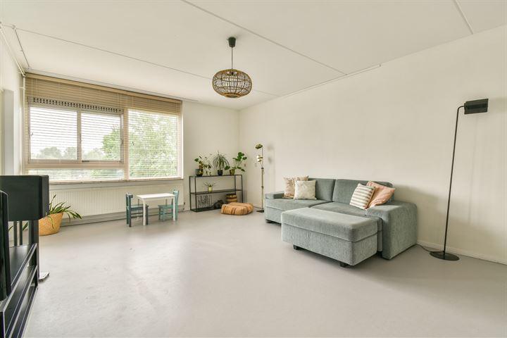 Rhenenhof 19