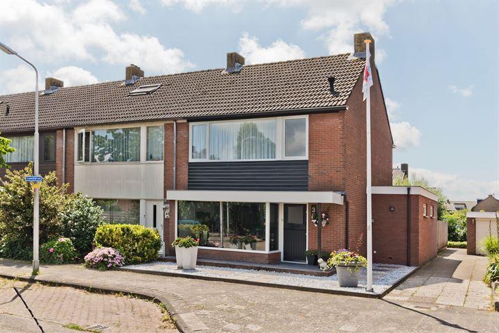 Gozewijnstraat 38