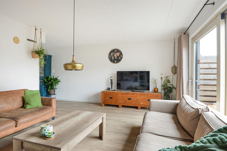 Bekijk foto 5 van Bertus Aafjeshof 12