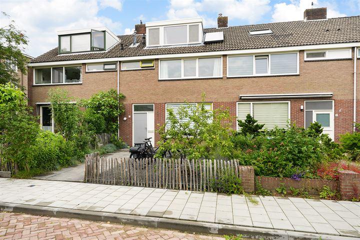 Mortierestraat 16