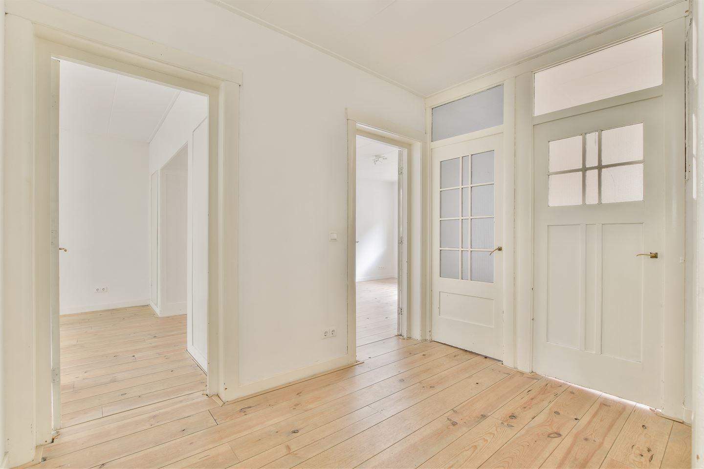 Bekijk foto 4 van Uithoornstraat 32 huis