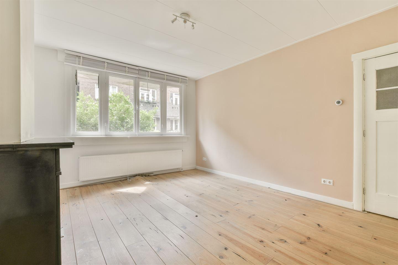 Bekijk foto 5 van Uithoornstraat 32 huis