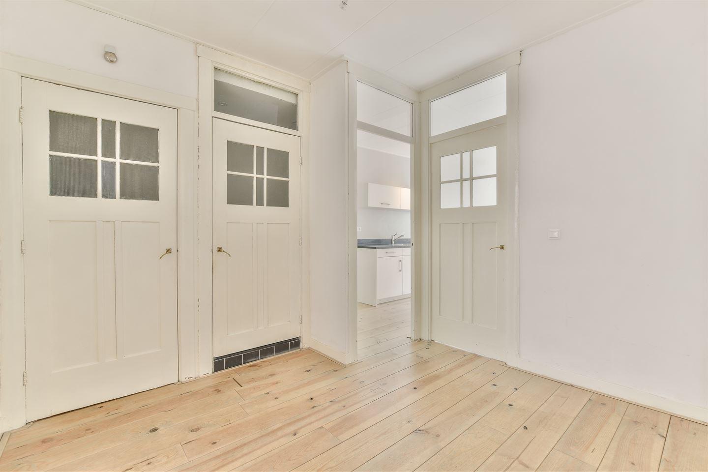 Bekijk foto 3 van Uithoornstraat 32 huis