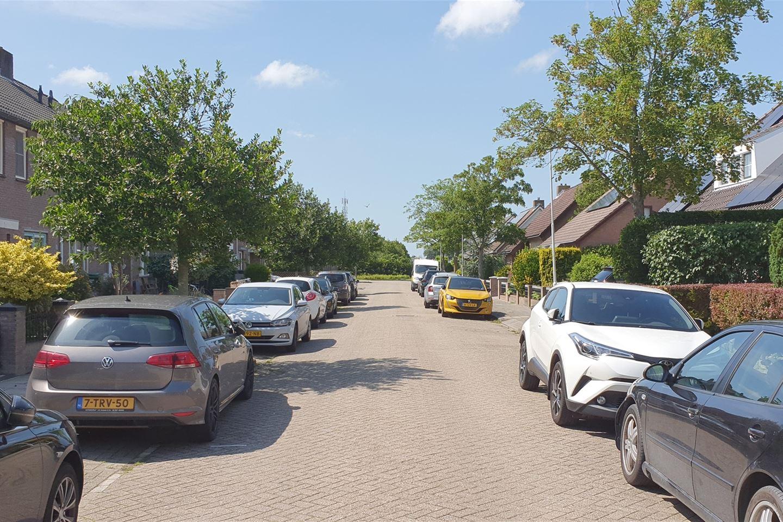Bekijk foto 2 van Leuvenstraat 20