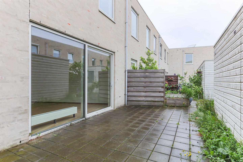 Bekijk foto 3 van Langestraat 133