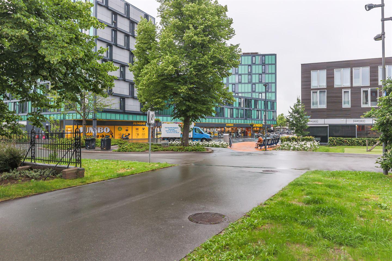 Bekijk foto 4 van Langestraat 133