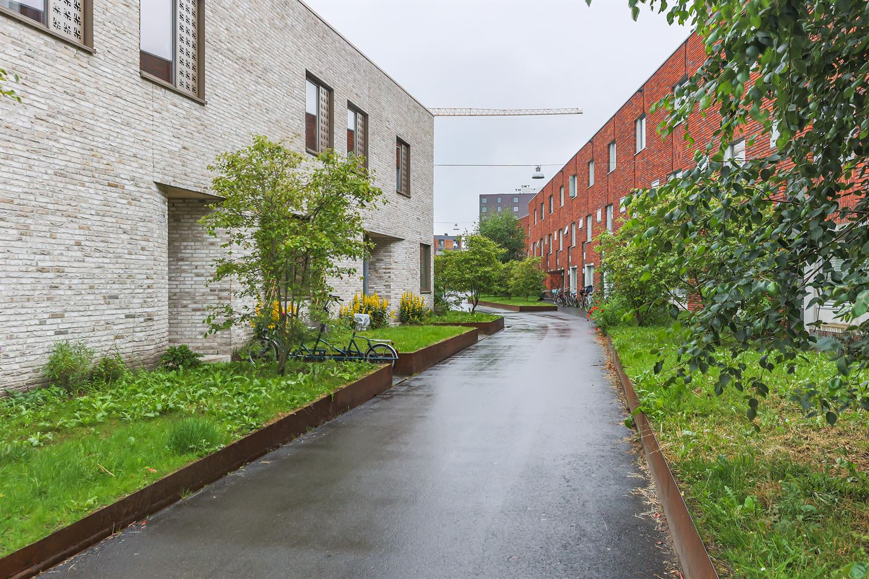 Bekijk foto 5 van Langestraat 133