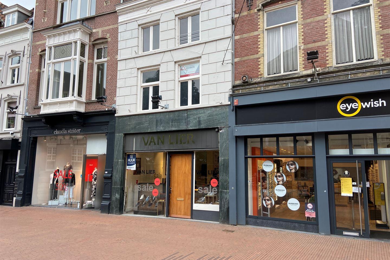 Bekijk foto 3 van Kerkstraat 31
