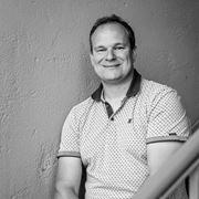 Tom Baur - Hypotheekadviseur