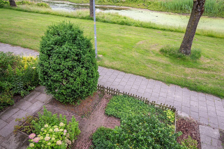 Bekijk foto 4 van Vrieswijk 187