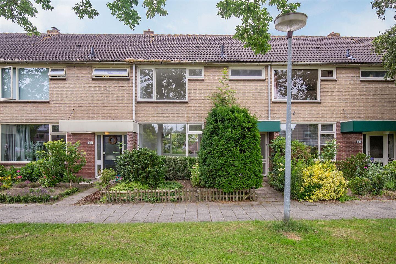 Bekijk foto 1 van Vrieswijk 187