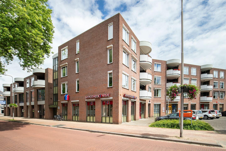 View photo 1 of Kruisstraat 68