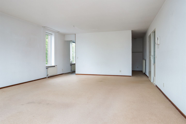 View photo 3 of Kruisstraat 68