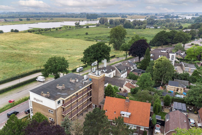 Bekijk foto 5 van Utrechtsestraatweg 2 G