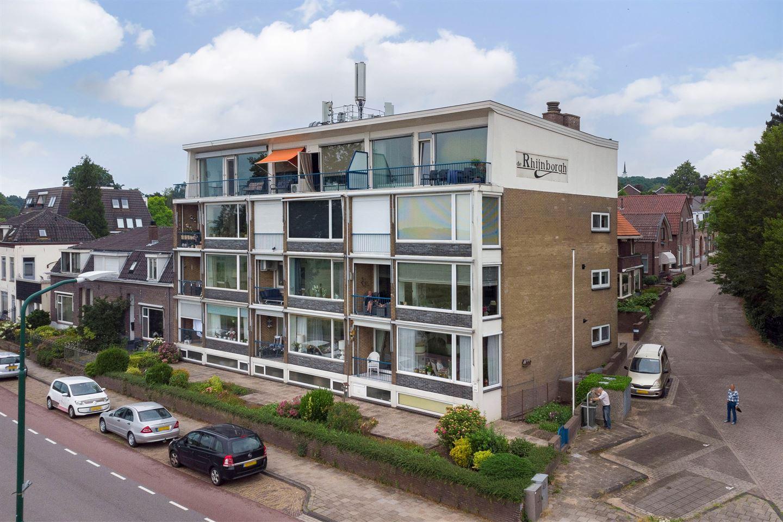 Bekijk foto 1 van Utrechtsestraatweg 2 G