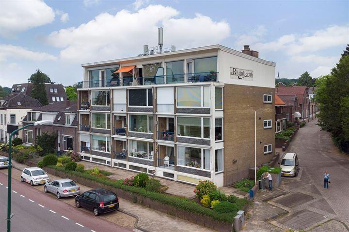 Utrechtsestraatweg 2 G