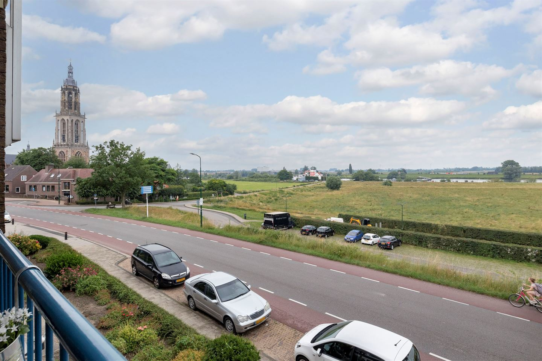 Bekijk foto 2 van Utrechtsestraatweg 2 G