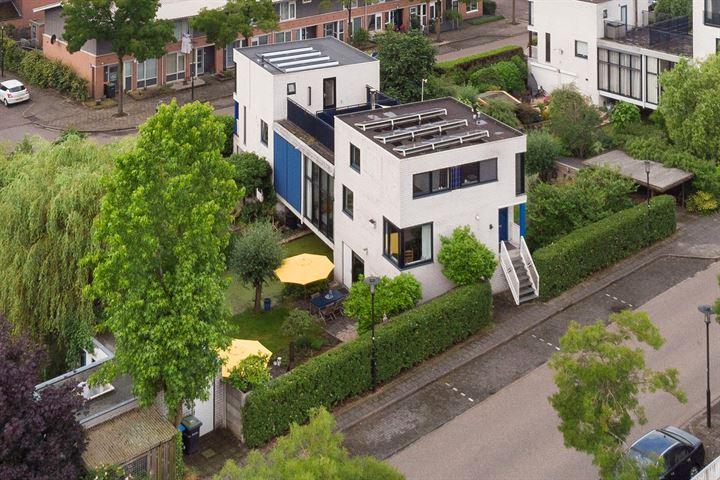 Bruggensingel-Noord 11