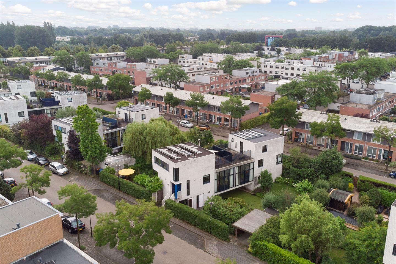 Bekijk foto 2 van Bruggensingel-Noord 11