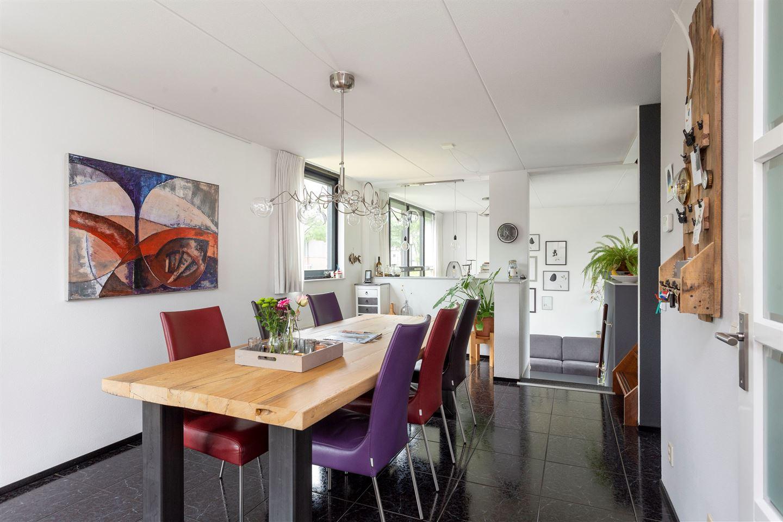 Bekijk foto 3 van Bruggensingel-Noord 11