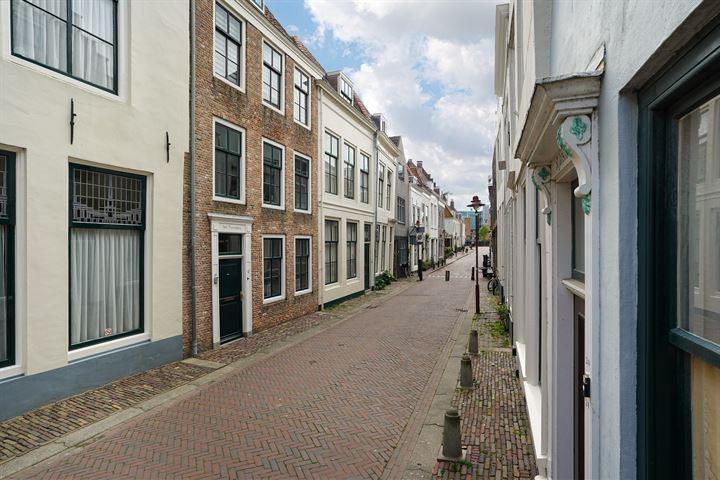 Sint Janstraat 17