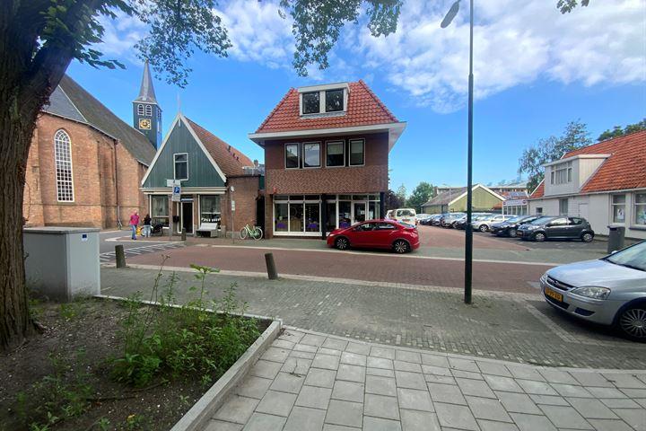 Noorderhoofdstraat 3 C