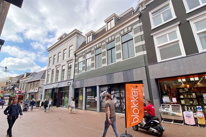 Ruiterskwartier 155, Leeuwarden