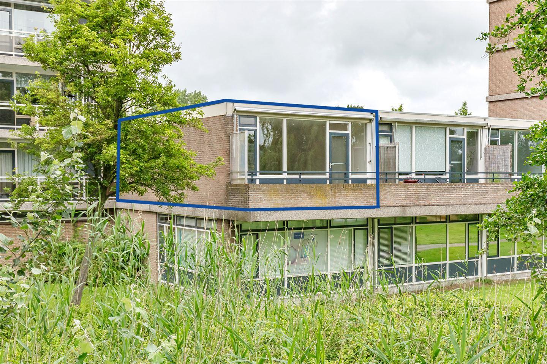 Bekijk foto 4 van Saffierstraat 67