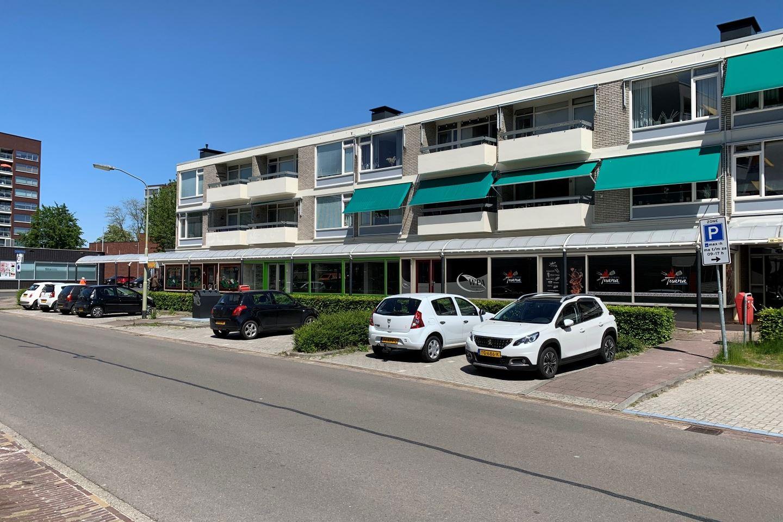 Bekijk foto 3 van Nijkampenweg 92