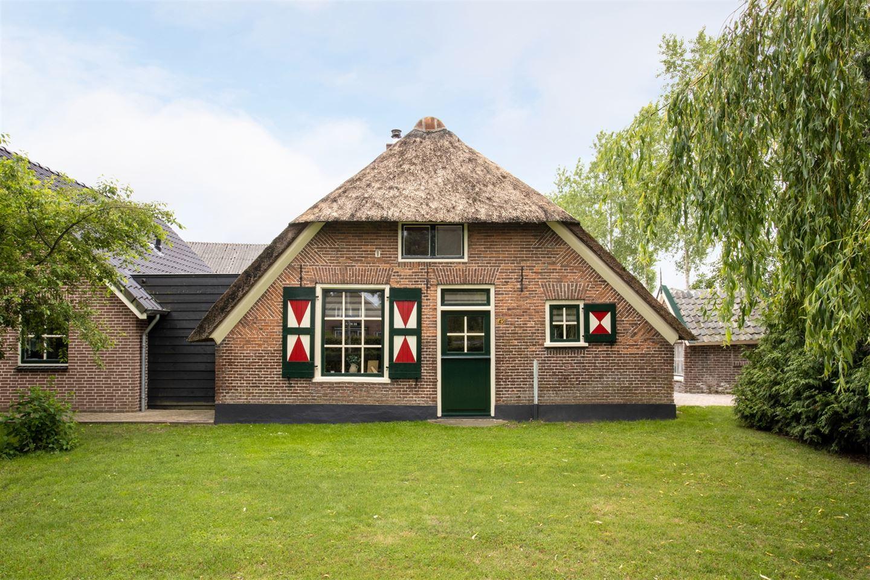 Bekijk foto 2 van Vaassenseweg 45