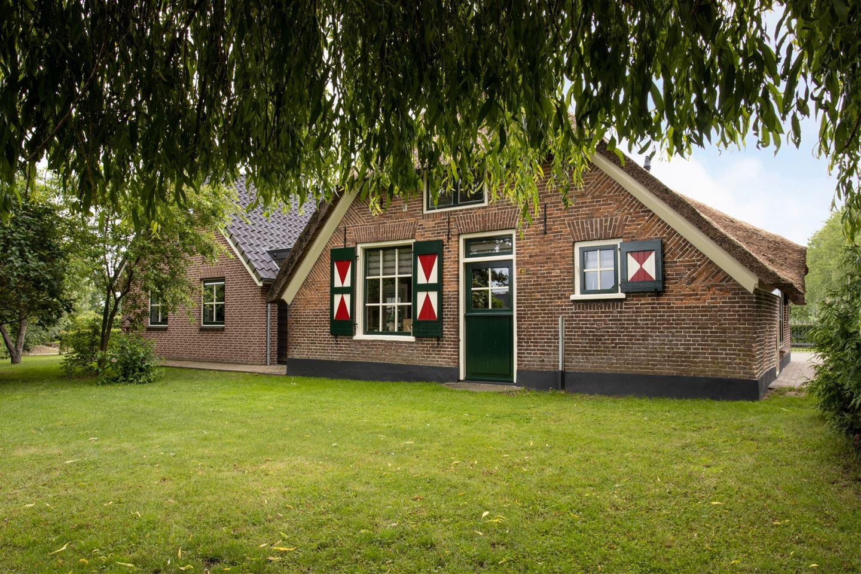 Bekijk foto 1 van Vaassenseweg 45