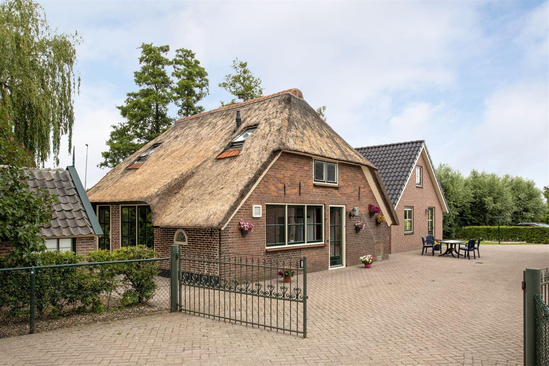 Bekijk foto 3 van Vaassenseweg 45