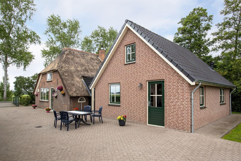 Bekijk foto 4 van Vaassenseweg 45