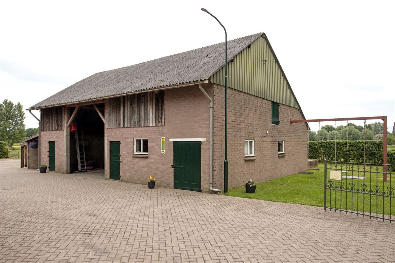 Bekijk foto 5 van Vaassenseweg 45
